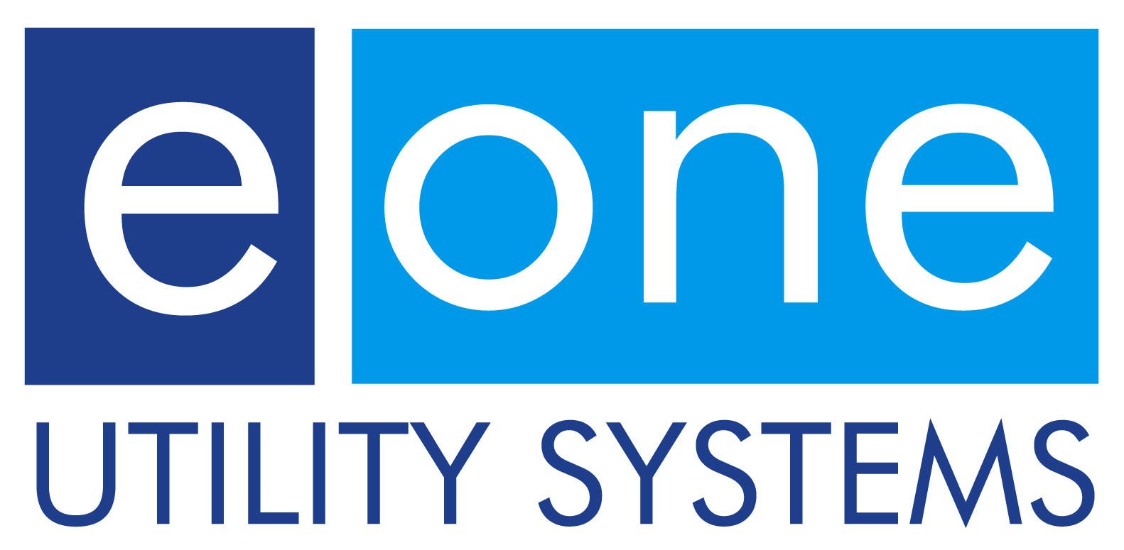 Environment+One+Corporation+logos