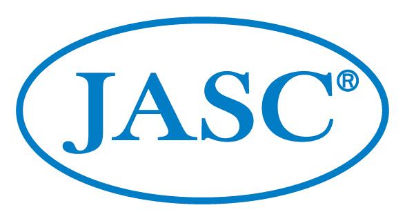 JASC+logos