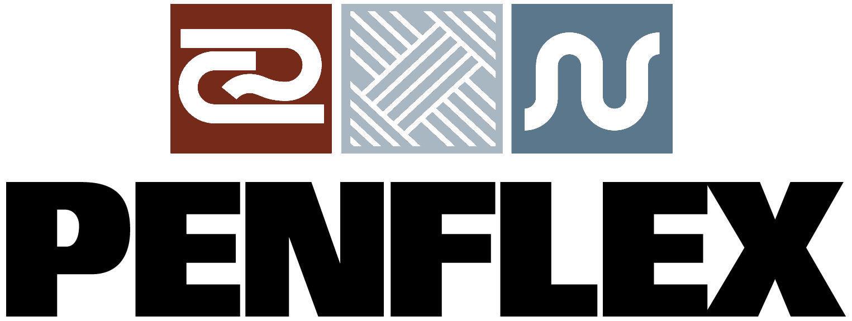 Penflex+Corporation+logos