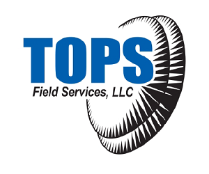 TOPS+Field+Services+logos